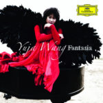 Yuja_Wang_Cover_Fantasia_photocredit_Esther_Haase_400x400DG