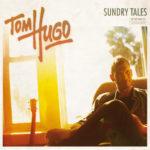 Tom_Hugo_Sundry_Tales_CDCover