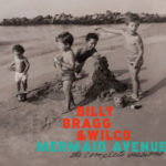Billy_Bragg__Wilco_Mermaid_Avenue__The_Complete_Session_px250