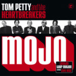 Tom_Petty_THE_HEARTBREAKERS_Mojo_Limited_Tour_Edition