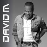 David-M-HCYL-SingleCover