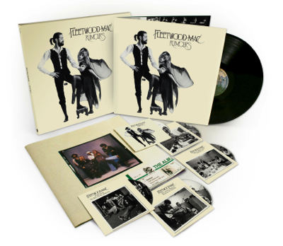 Fleetwood_Mac_Rumours_5CD_1LP-px400