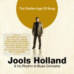 Jools-Holland-The-Golden-Age-of-Song_CDCover-px800