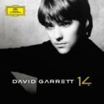 David-Garrett-CDCover-14-px400