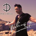 Phil-Cornell-CoverCD-Single-Feeling-A-Moment-px800