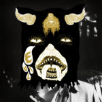 Portugal. The Man Album: Evil Friends [Cover]