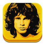 Doors-App-Icon-px202