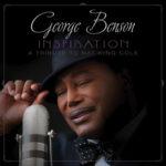 GeorgeBenson_Inspiration_HiRes-px400