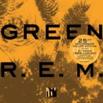 REM_Green_CD_Cover_wSticker-px400