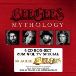 BeeGees-Mythology-CDBoxset-Cover-px400