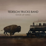 Tedeschi-Trucks-Band-Made-Up-Mind_Artwork-px400