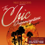 Various_Artists_Nile_Rodgers_Presents_The_Chic_Organization_Up_All_Night-px400
