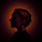 Agnes-Obel-Aventine-AlbumCDCover-px400