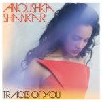 Cover-Anoushka-Shankar-Traces-of-You