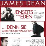 02 James Dean - UCE Packshot 2D