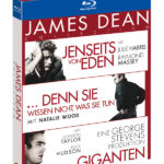 03 James Dean - UCE Packshot 3D