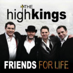 The-high-Kings-Friends-For-Life-CDCover-px400
