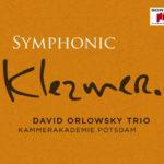 David-Orlowsky-Trio-Symphonic-Klezmer-CDCover-px400