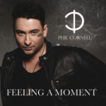 Phil-Cornell-Feeling-A-Moment-AlbumCDCover-px400