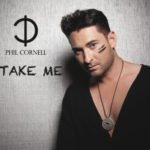Phil-Cornell-Take-Me-SingleCDcover-px400