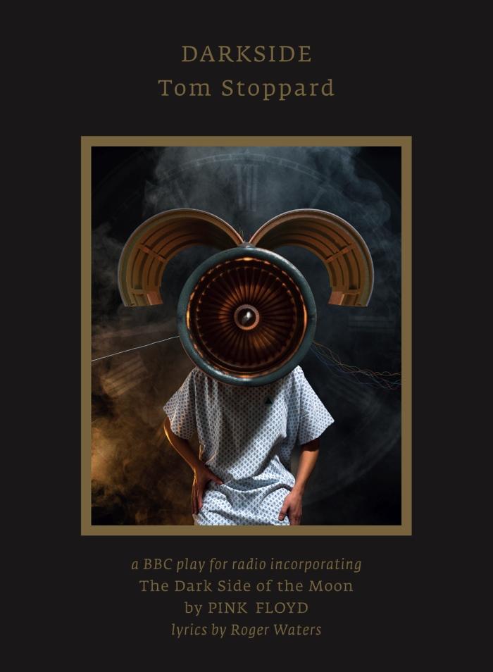 Tom-Stoppard-DARKSIDE_female-px700