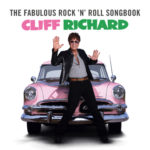Cliff_Richard_The_Fabulous_Rock_n_Roll_Songbook-px400