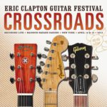 Crossroads_2013_CD_Cover-px400