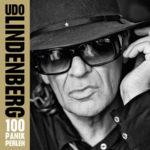 udo_lindenberg_perlen