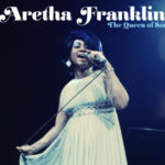 Aretha-Franklin-Queen-Of-Soul-Cover-px400