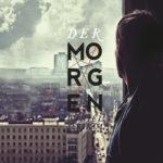 Daniel-Bertram-Single-Artwork-Der-Morgen-px400