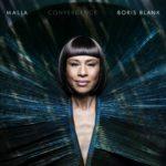 Malia-Boris-Blank_CD-Cover-Convergence-px400