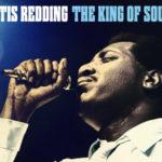 Otis-Redding-King-Of-Soul-COVER-px400