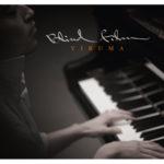 Yiruma_Blind_Film_CDCover-px400