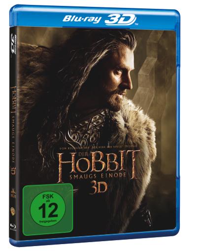 HOBBIT_DOS_GE_3D_3DBD_SL_PACKSHOTS_FSK-px400