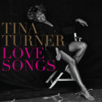 Tina_Turner_Love_Songs-CDCover-px400