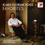Klaus-Florian-Vogt-Favorites-CDCover-px400