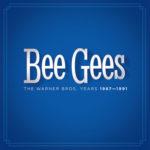 Bee_Gees_The_Warner_Bros_Years-CDBox-Coverart-px-400