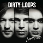 Dirty Loops-Loopified-CDCover-px400