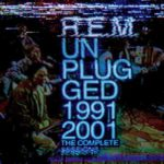 REM-Unplugged-CDcover-art-px400
