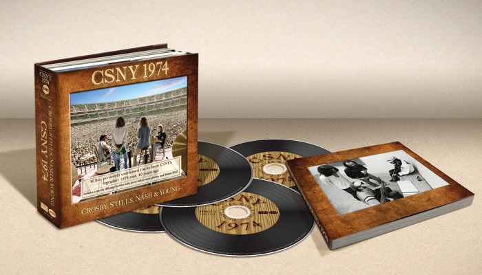 CSNY-1974-3CD-DVD-w-sticker-px700