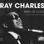 Ray-Charles-King-Of-Cool-3CDBox-Artwork-px400