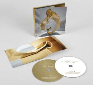 Spandau-Ballet-Pack-Shot-2CDpx400