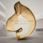 Spandau-Ballet-The-Story-2CD coverpx400