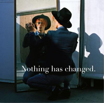 David-Bowie-NHC-2cd standalone-no-sticker-px400