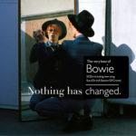 David-Bowie-NHC-2cd- standalone+sticker-px400