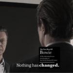 David-Bowie-NHC-3cd- standalone+sticker-px400