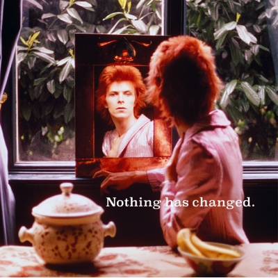 David-Bowie-NHC-vinyl-no-sticker-px400