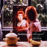 David-Bowie-NHC-vinyl+sticker-px400