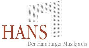 Logo_HANS_der_Hamburger_Musikpreis