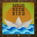 MRSGREENBIRD-Everyones-the-same-sglcover-px400